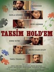 Taksim Hold'em (2017) Online Cały Film Lektor PL