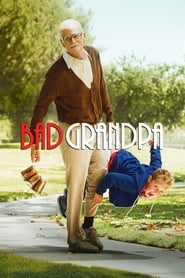 Image Bad Grandpa