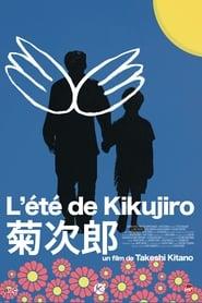 Regarder L'Été de Kikujiro