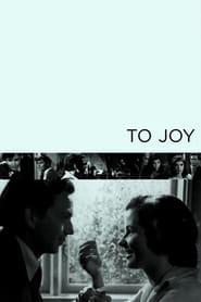 Regarder Vers la joie