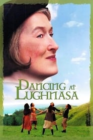 Dancing at Lughnasa (1998)