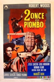 Due once di piombo 1966