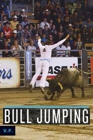 Bull Jumping
