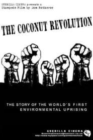 The Coconut Revolution 2000