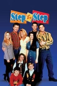 Step by Step Season 1 Episode 7