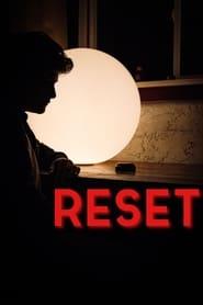 Reset (2020)