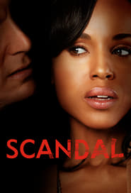 Scandal-Azwaad Movie Database