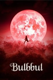 Bulbbul Free Download HD 720p