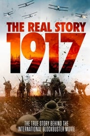 1917: The Real Story (2020) Watch Online Free
