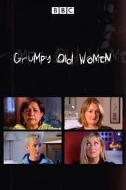 Grumpy Old Women 2004