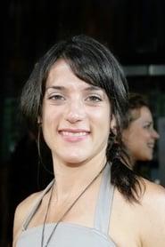Ève Duranceau