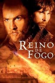 Reino de Fogo Torrent (2002)
