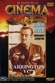 Carrington V.C.