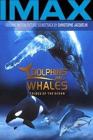 IMAX: Delfine und Wale 2008