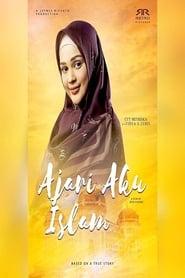 Teach me About Islam (2019)