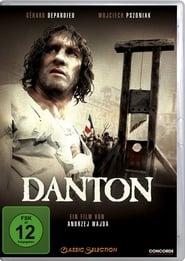 Danton ganzer film deutsch kostenlos