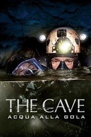 The Cave - Acqua alla gola 2019