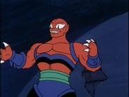 He-Man y los amos del universo 2x58