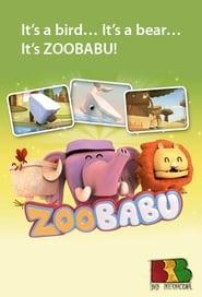 Poster Zoobabu 1970