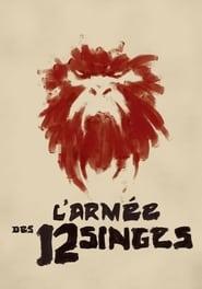 12 Monkeys streaming