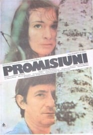 Promisses (1985)