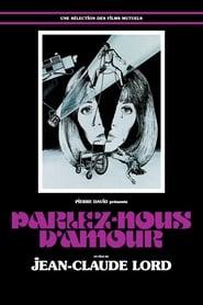 Parlez-nous d'amour (1976)
