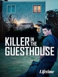 Killer in the Guest House Película Completa HD 1080p [MEGA] [LATINO] 2020