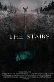 مشاهدة فيلم The Stairs 2021 مترجم أون لاين بجودة عالية