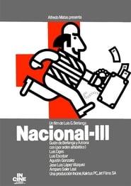 National III (1982)