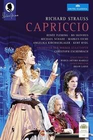 Capriccio 2013
