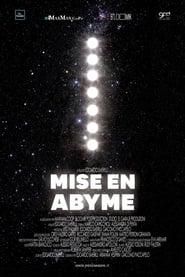 Mise en abyme (2019)