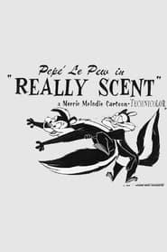 Really Scent (1959)
