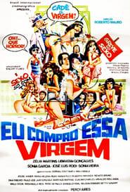 Eu Compro Essa Virgem 1979