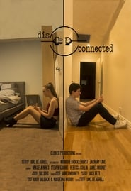 dis connected (2019)