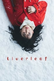 Poster Liverleaf