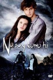 No soy como tú (2010) Zalukaj Online Cały Film Lektor PL