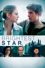 Poster for Brightest Star