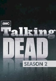 Talking Dead Season 2 Episode 11