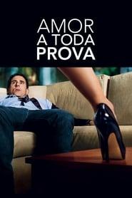 Amor a Toda Prova Torrent (2011)