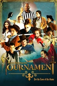 Tournament (2018)