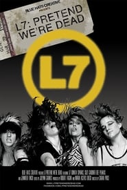 L7: Pretend We're Dead (2017) Online Cały Film Lektor PL