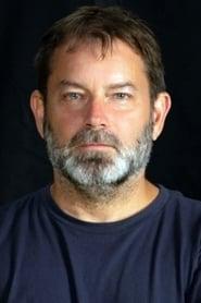 Christophe Cheysson