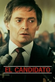 El candidato (2018) | The Front Runner