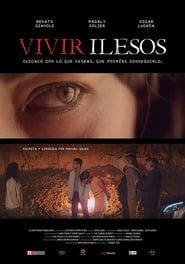 Vivir ilesos (2019) CDA Online Cały Film Zalukaj Online cda
