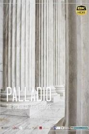 Palladio (2019)