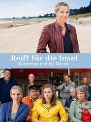 Katharina und die Dänen