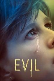 Evil (2019) online ελληνικοί υπότιτλοι
