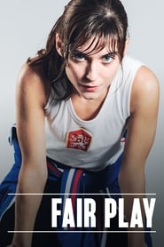 Image Fair Play (2014)