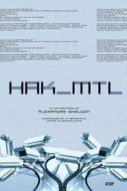 HAK_MTL (2019)