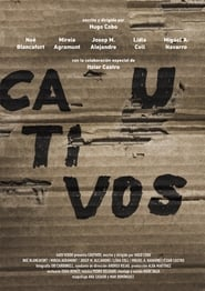 Cautivos (2019)